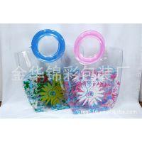 供应PVC礼品包装袋,PVC礼品、饰品包装袋、PVC环保包装礼品