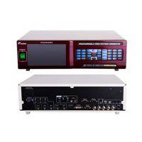 日本ASTRO高清 VG-876 信号发生器HDMI2.0HDCP2.2一级代理