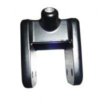 供应专供外贸出口铝压铸件的生产加工/压铸模定做/技术实力雄厚质量好