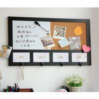欣博佳供应软木片材/广州软木板/扎钉留言板