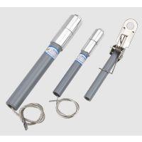 温州曙光BRN-10KV-100A电熔器保护熔断器