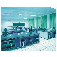 湖南实验室设备生产厂家|湖南实验室设备代理|中学实验室设备