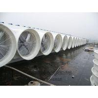 买厂房排风扇,就找爽风环保,排风量大一款您必备的产品
