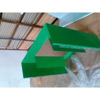 工业电子透明塑料板PC板材、阻燃PC板材