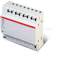 ABB电涌保护器/避雷器OVR BT2 100-440s P插拔式避雷器