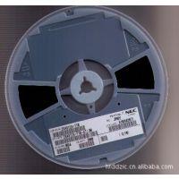 【电子元器件】供应 NEC 2SA812-T1B 晶体管 廁正品 可售样品
