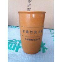 竹火罐低价销售,创新产品商机乍现