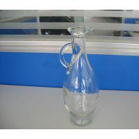 油壶 食用油壶 玻璃油壶 大华玻璃 控油壶