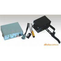 供应丝织多臂机光电探纬自停装置,光电开关(图)