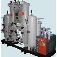 供应医药中间体制氮机