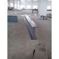 苏州新云生产供应主钢架、钢梁、钢结构价格,钢结构安装