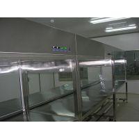 洁净工作台 成都洁净工作台 水平层流洁净工作台