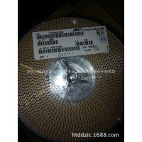 AVX钽电容 TAJB476K010RNJ 贴片电容10V 47UF B 聚合物电解 实图