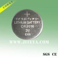 CR927 1220 2016 2025 2032 2450纽扣电池