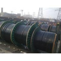 低压电缆  高压电缆   铜芯电力电缆 国标保检测产品