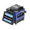 重庆二手光纤熔接机回收销售 回收二手光纤熔接机