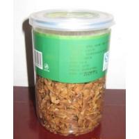 供应优质塑料易拉罐 塑料易拉罐的价格