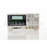 供应出售〖安捷伦DSOX3014A 示波器:100 MHz,4 通道〗