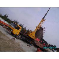 供应南京吊车出租,南京100吨吊车出租,南京200吨吊车出租