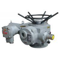 供应ZB20-24隔爆型阀门电动装置