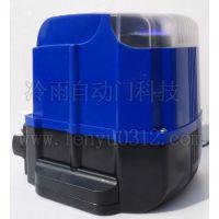 广州冷雨电动闭门器、开门器厂家,大功率平移电动门,智慧型平移趟门机LEY668