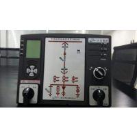 提供高品质上海南瑞 开关柜智能操控装置 NRK850