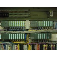 西门子PLCS7-300CPU主机模块