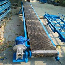 优质皮带输送机械设备,装卸皮带输送机来电定购,不锈钢输送机图片 A1