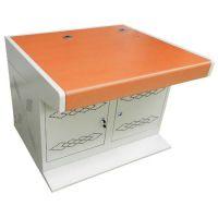 仿威图机柜、不锈钢机箱、电力机柜、网络机柜