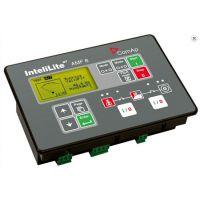 科迈原装进口IL-NT AMF8发电机组控制模块