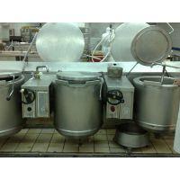 供应全自动炒菜机(YLG-700)
