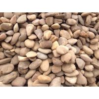 供应大量批发鹅卵石、草地石、假山公园石、景观路面石