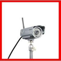 供应C7815WI高清室外无线防水网络摄像机