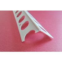 批发塑料阳角线条B-901 PVC异形角线 10件起订