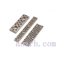 TWP滑板,TWPT铜导板