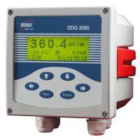 厂家直销在线TDS,工业盐度计生产厂家,显示单位ppm