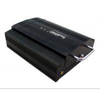 客运车无线视频监控系统3G车载硬盘录像机生产厂家