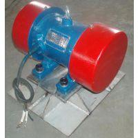 厂家生产LZF-4 LZF-6 LZF-10仓壁振动器,重量轻,安装简单
