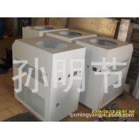青县杨官店机箱厂加工各种分析仪分析柜水质分析柜在线分析仪