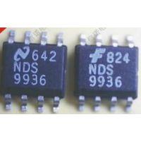 NDS9936专业分销 批发电子元器件