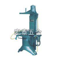 供应造型机,铸造造型机专业生产厂家