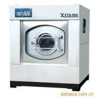 供应整熨洗涤设备-洗脱两用机