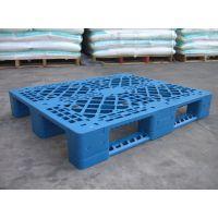 供应西青塑料托盘西青塑料栈板西青塑料地台板