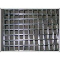 供应地暖网片、地板采暖专用网片