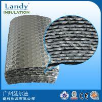 进出口 复合材料 铁皮厂房隔热膜 保温隔热材料