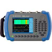 美国安捷伦 N9343C 手持式频谱分析仪(HSA),13.6 GHz