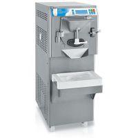 供应 全新 卡比詹尼冰淇淋机 LABOTRONIC RTL冰淇淋机 冷冻食品加工设备