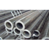 供应价格优惠426*14的Q345B精密无缝钢管物流方便