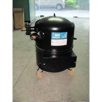 供应印刷纺织设备冷却冷水机中央空调用日立1000FH4-T制冷10匹压缩机批发