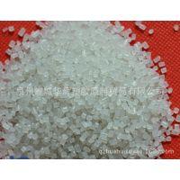 供应福建厂供LLDPE再生颗粒 LDPE再生塑料颗粒 食品级 吹膜 发泡 注塑
